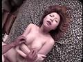 近所の巨乳お母さんに膣内発射sample6