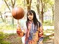 「青春終わらないで」 部活と恋愛に学生生活を捧げた18歳のち...sample11