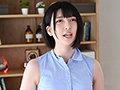 [IPIT-020] 【FANZA限定】日本のロマンポルノに憧れて!昭和を愛するスウェーデンハーフ美少女がAVデビュー のあういか 生写真3枚付き