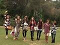 IP PLATINUM GIRLS COLLECTION 2012sample1