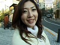 STREET 2 PREMIUM GIRL!! 持月真由 月島のあ 森乃ひよこ 2