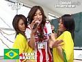 AV WORLD CUP2
