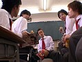 恋小夜先生の誘惑授業 恋小夜 0