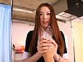 あさ美先生の誘惑授業 小川あさ美のサンプル画像