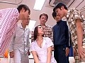 (iptd445)[IPTD-445] エロ美女ナース 桃野なごみ ダウンロード 15