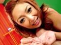 (iptd00526)[IPTD-526] nao.の童貞くん、いらっしゃ〜い! ダウンロード 2