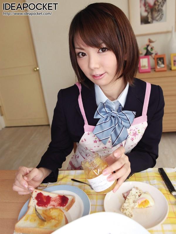 僕とまゆの甘~い性活 希美まゆ-4 AV女優人気動画作品ランキング
