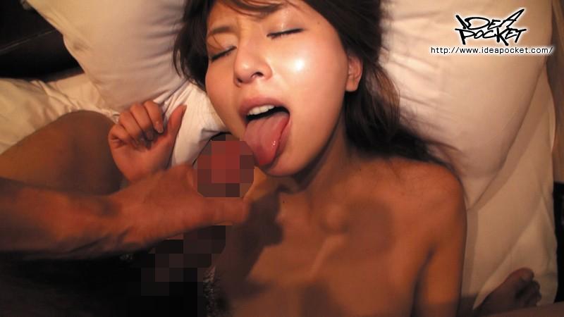 希崎ジェシカ×カンパニー松尾 画像5