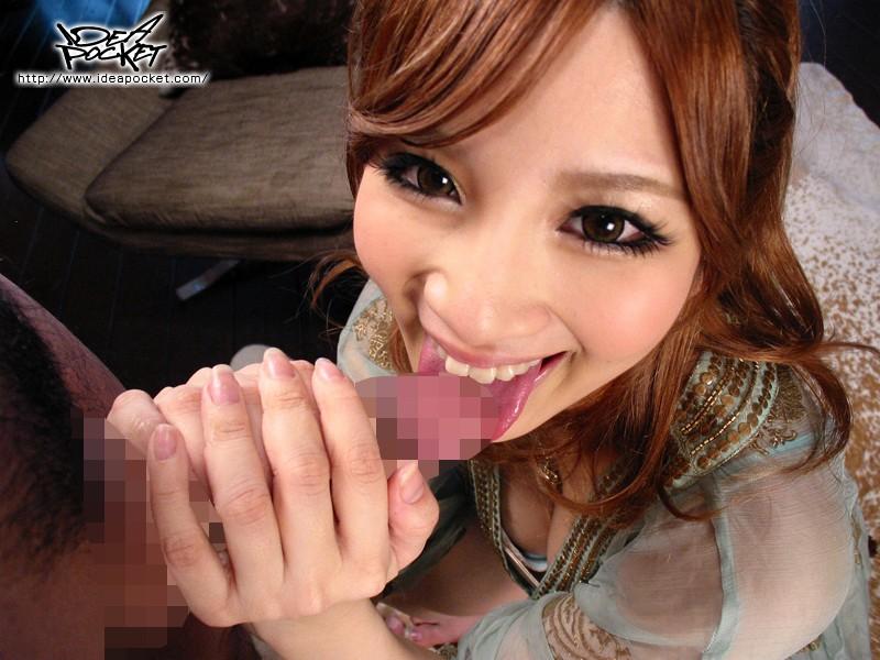 【#柴咲エリカ】First Impression 柴咲エリカ[iptd00965][IPTD-965] 2