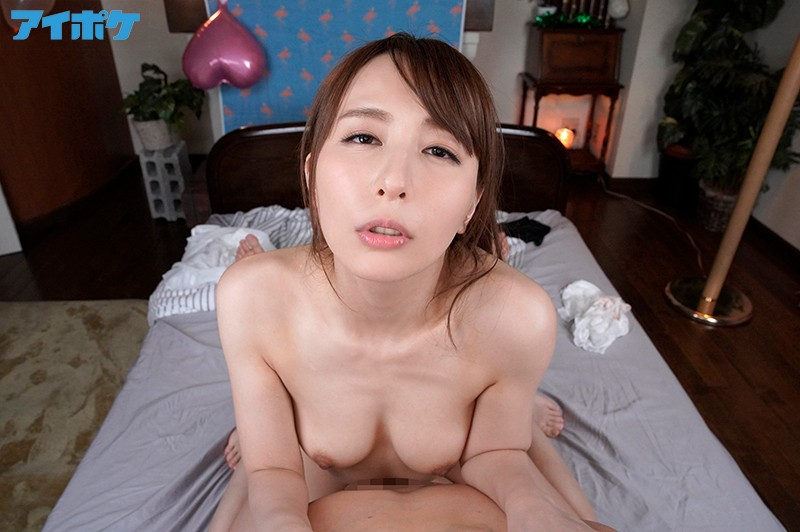 IPVR-052 Studio Idea Pocket - VR Jessica Kizaki Her Retirement VR Video I Have Retired As An Adult Video Actress And Now I Belong Only To You! A High-Quality High Definition Babymaking Sex Life Together!! Don't Worry About The Cameras, Let's Just Enjoy Having Cre