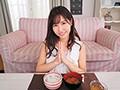 【VR】桜空ももをボクだけ独占! キスしまくりおっぱい舐めま...sample2