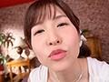 【VR】「ディープキスする?」 トロける激情接吻Sex VR 桜空もも