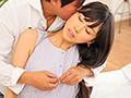 FIRST IMPRESSION 123 男優さんのセックスが気持ち良過ぎてマ...sample2
