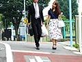 「俺の出張中に…」不倫NTR 悪意ある妻の元カレが撮影し無許可で配信した妻の『浮気セックス映像』 希崎ジェシカ