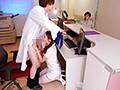 (ipx00085)[IPX-085] エロ痴女ナースは口内射精がお好き ネバスペたっぷり!神技フェラでチ○ポを昇天させる!過激で凄絶な淫交テク炸裂! 愛世くらら ダウンロード 1