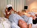 (ipx00085)[IPX-085] エロ痴女ナースは口内射精がお好き ネバスペたっぷり!神技フェラでチ○ポを昇天させる!過激で凄絶な淫交テク炸裂! 愛世くらら ダウンロード 9