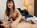童貞筆おろし!人生最高のセックス(初体験)をあげちゃうよ! 怒涛のチェリーボーイ斬り!!カモン!DT(どーてー) 天海つばさ