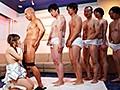 ノーカット!ノンストップ! 大乱交バトルロイヤル アイドル ...sample5
