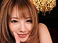 業界歴約9年!レジェンド女優・天海つばさが教えるヌケて覚えられる絶対絶頂SEX講座