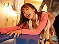 [IPX-202] 犯され輪姦された新任女教師 震撼凌辱ドラマ!期待と夢に膨らんだ憧れの教師人生の陥落… 桃乃木かな