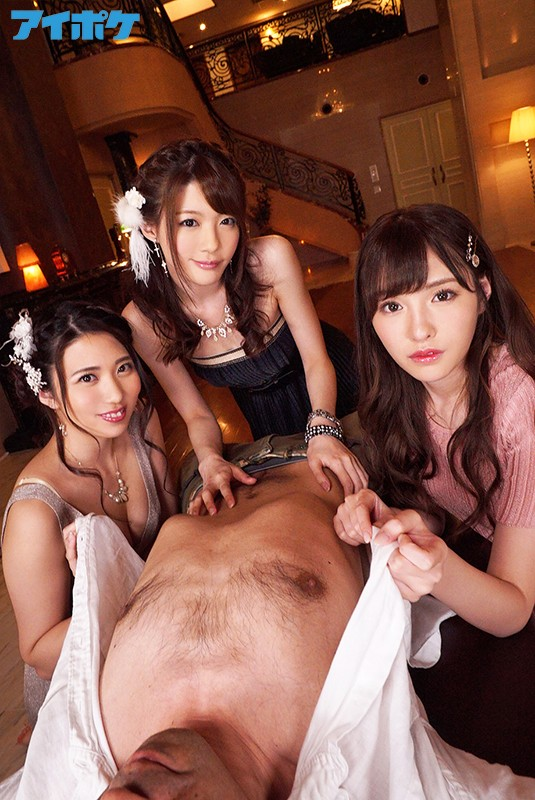 BEAUTY VENUS 5 の画像12