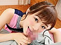 おじさん大好き痴女美少女が中年チ○ポを射精へ誘う焦らし寸止め舐めまくり性交 結城のののサムネイル