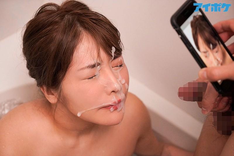 【大量】一発顔射 30発目【一撃】 [無断転載禁止]©bbspink.comYouTube動画>1本 ->画像>206枚