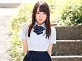 他校でも噂になった神奈川県Y市にある学校一の美少女 成宮ひ...sample11