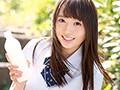 他校でも噂になった神奈川県Y市にある学校一の美少女 成宮ひ...sample12
