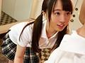 他校でも噂になった神奈川県Y市にある学校一の美少女 成宮ひ...sample7