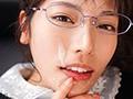 中年好きな文学美少女に身動きできない状態でじっくりねっとり痴女られる。 楓カレン