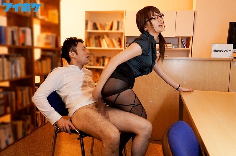ささやき淫語とねっとり騎乗位で中出しを誘発させる美人痴女教師の個人授業 天海つばさ