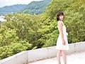 新人 19歳AVデビュー FIRST IMPRESSION 136 純心少女 ―幼くも...sample2