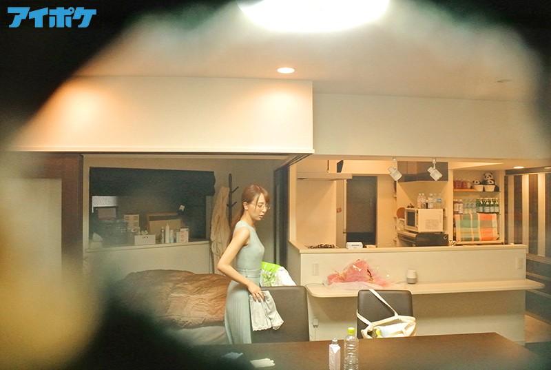 引退-FINAL IMPRESSION- 最後の激情6本番 史上初の5時間30分!2枚組超大作スペシャル!! 希崎ジェシカ キャプチャー画像 5枚目