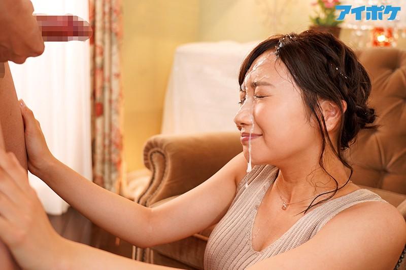 FIRST IMPRESSION 138 笑顔もSEXも最高過ぎて大型契約...のサンプル画像