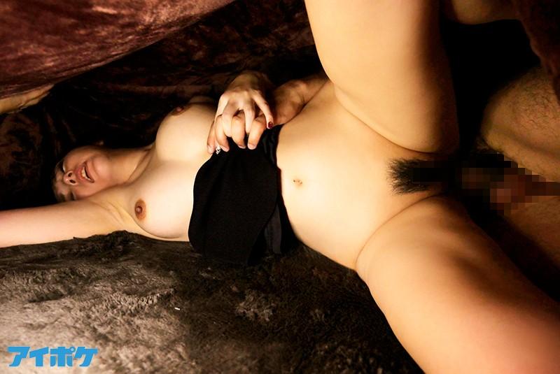 熱帯夜、汗だく布団の中で密着ねっとり夜●い性交 天海つばさ 11枚目