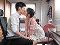 美人家庭教師カレン先生の接吻レクチャー個人レッスン 楓カレンsample2