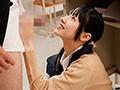 [IPX-607] ねぇねぇエッチしちゃう? めちゃカワ制服美少女とパコパコ学園性活 あまつか亜夢