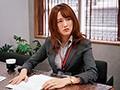 [IPX-619] 「最悪、私に触れないで…」 形勢逆転!即尺デリヘル呼んだら、会社のいじわるな女上司だった。 ムカツク女に性裁を!ストレス発散ピストン炸裂!! 希島あいり