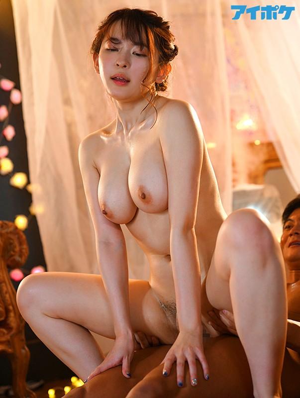 梓ヒカリ,ipx00639,乱交,巨乳,淫乱・ハード系,潮吹き