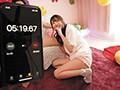 純心美女「カレン」のバキュームフェラ5分我慢できれば「楓カレン」本人とSEXし放題in渋谷 No.11