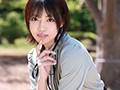 [IPX-681] 【数量限定】メジャーデビューまでしたガチマジ本物アイドル極秘AVデビュー 依田まの 生写真3枚付き