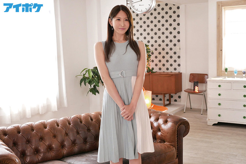 FIRST IMPRESSION 149 癒美 Healing Beauty 神菜美まい 2