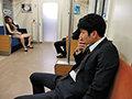 [IPX-745] 【数量限定】最終電車で向かいの●っ払い女が突然自慰!?2人きりの車内で勃起したら痴女られた。(喰われた) 天海つばさ 生写真3枚付き