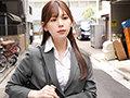 [IPX-748] 【数量限定】禁断の放課後 女教師と生徒の背徳ベロキス性交 明里つむぎ 生写真3枚付き