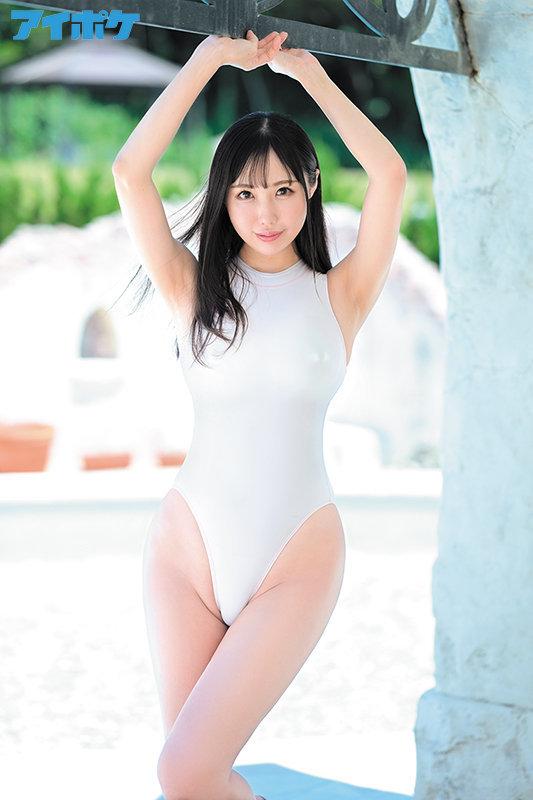 現役グラビアアイドルAVデビュー FIRST IMPRESSION 150 解禁 稲森美憂