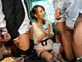 ハメよん!カラダを張る女子アナSEX奮闘記 希崎ジェシカ-エロ画像-7枚目