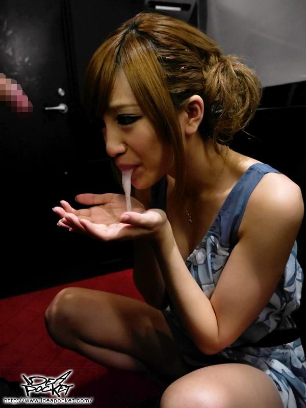 NO.1キャバ嬢のイキ過ぎた接客 柴咲エリカ|無料エロ画像7