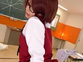 (ipz00313)[IPZ-313] ショートカットのメガネっ娘 希美まゆ ダウンロード 11