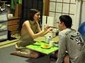 デリバリーSEX アナタの自宅に卯水咲流をお届けします-エロ画像-5枚目